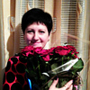 Ирина, 43, г.Верховцево