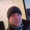 александр, 29, г.Соликамск