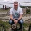 Олександр, 31, г.Каменец-Подольский