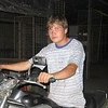 Руслан, 29, г.Балаково