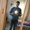 Олег, 22, г.Самбор