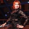 Луиза, 37, г.Ставрополь