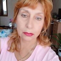 Наталья, 61 год, Водолей, Тверь
