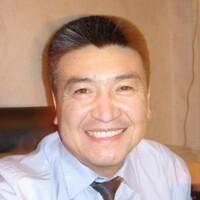 BOLAT, 45 лет, Водолей, Астана