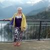 Janna, 43, Lakhdenpokhya