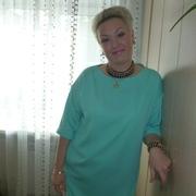 Елена 43 Ухта