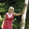 Наталья, 60, г.Одесса