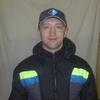 Dmitriy, 42, Кослан
