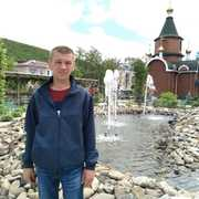 Констонтин 30 Новоалтайск