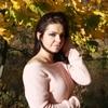 Александра, 30, г.Подольск