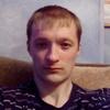 Oleg, 29, г.Белово