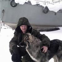 Василий, 50 лет, Лев, Новосибирск