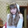 Юля, 16, г.Тернополь