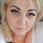 Татьяна 43 Славянск