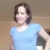 Виолетта, 43, г.Томск
