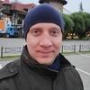Артем, 41, г.Колпино