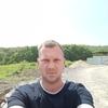 Илья, 32, г.Артем