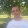 Владимир, 34, г.Хмельницкий