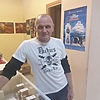 sergey, 59, Karasuk