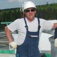 Руслан, 42 года, Дева, Иркутск