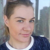 анюта, 28, г.Белая Калитва