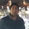 Миша, 38, г.Ростов-на-Дону