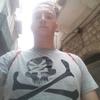 Макс, 30, г.Запорожье