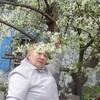 Любовь Добрынина(Разг, 64, г.Томск