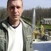 Дмитрий, 33, г.Геленджик