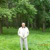 Паша, 53, г.Баку