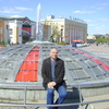 Чадаев Вадим, 51, г.Курган