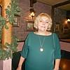Ирина Макарова, 58, г.Воскресенск