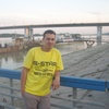 Антон, 42, г.Барнаул