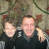 Юрий, 50, г.Валки