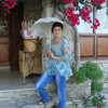 Ольга, 48, г.Кривой Рог