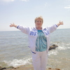 Валентина, 66, г.Владивосток