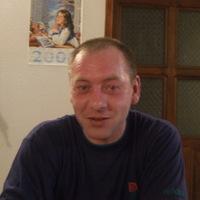 fedocej, 47 лет, Телец, Новосибирск
