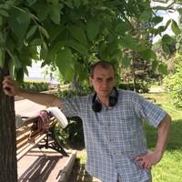 денис, 44 года, Водолей, Саратов