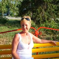 АННА, 65 лет, Дева, Самара