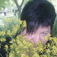 Аэлита, 53 года, Весы, Краснодар