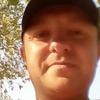 Aleksandr, 38, Sevastopol