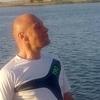Андрей, 50, г.Солигорск