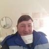 Павел., 34, г.Астана