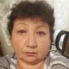 земфира, 57, г.Усть-Каменогорск