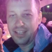 Василий Ворочков 38 лет (Рыбы) хочет познакомиться в Рогачеве