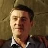 Сергей, 55, г.Липецк