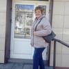 Ирина, 63, г.Мирный (Саха)