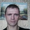 Андрей, 39, г.Кондрово