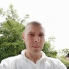 Влад Иванов, 39, г.Челябинск