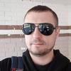 Влад Утемов, 38, г.Адлер